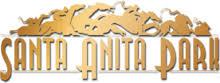 SANTA ANITA PARK (EUA): Cierre forzoso e indefinido por orden del Condado de Los Ángeles (California)