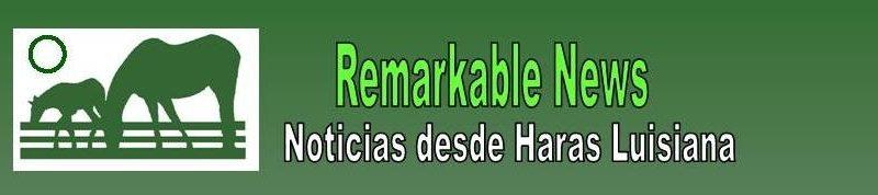 HIPÓDROMO PRESIDENTE REMÓN (Panamá): MANOLÍN resolvió con facilidad el I Clásico Mes de La Patria