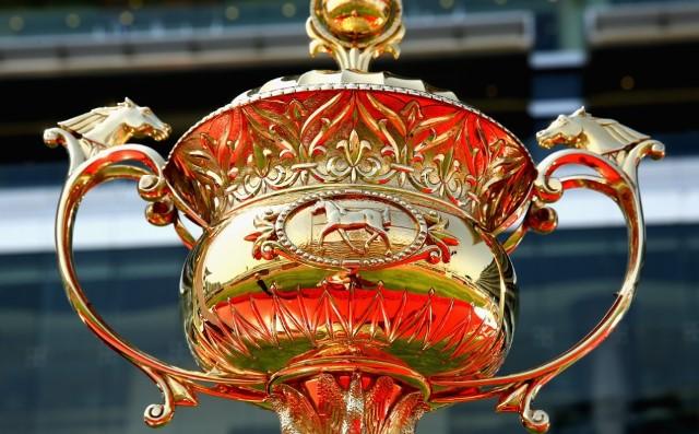 MEYDAN (Dubai): Mañana jueves comienza el Dubai World Cup Carnival 2021