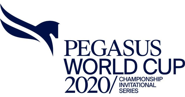 GULFSTREAM PARK (EUA): Retirado SPUN TO RUN de la IV Pegasus World Cup (G1)