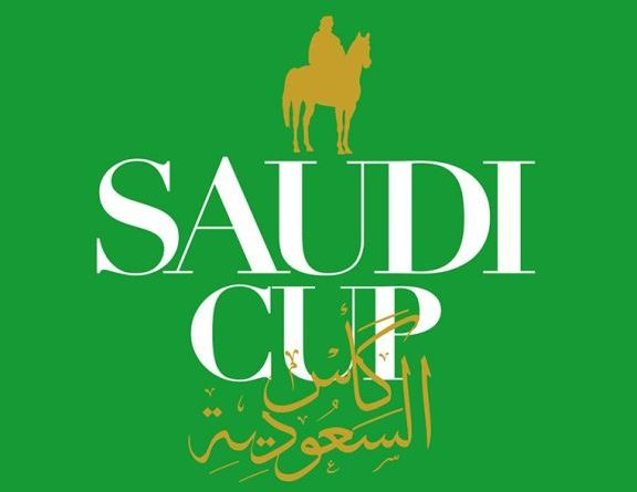 ARABIA SAUDITA: El I KINGDOM DAY STC INTERNATIONAL JOCKEYS CHALLENGE será la antesala de la multimillonaria I SAUDI CUP