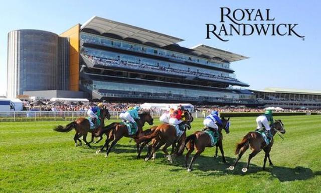 ROYAL RANDWICK (Australia): El próximo sábado se escenificarán 4 CLÁSICOS G1 incluyendo la Doncaster Mile (G1)
