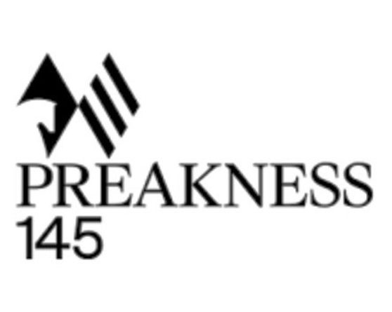 PIMLICO (EUA): El PREAKNESS S. (G1) cambiará de fecha, pero aún no se sabe cuándo se disputaría