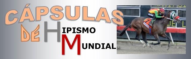 HIPÓDROMO V CENTENARIO (República Dominicana): ¡Arrancó la Triple Corona 2020! HURACÁN P. se impuso en el CLÁSICO MATÍAS RAMÓN MELLA (RD-G1) y dio el primer paso