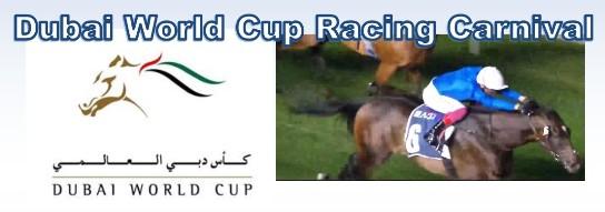 MEYDAN (Dubai): ¡Con FRANKIE DETTORI up! LAND OF LEGENDS le brindó la victoria 400 a GODOLPHIN en Dubai, triunfando en el AL FAHIDI FORT S. (G2)